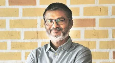 Nitesh Tiwari on making Dangal 2: If something exciting comes, then why not?