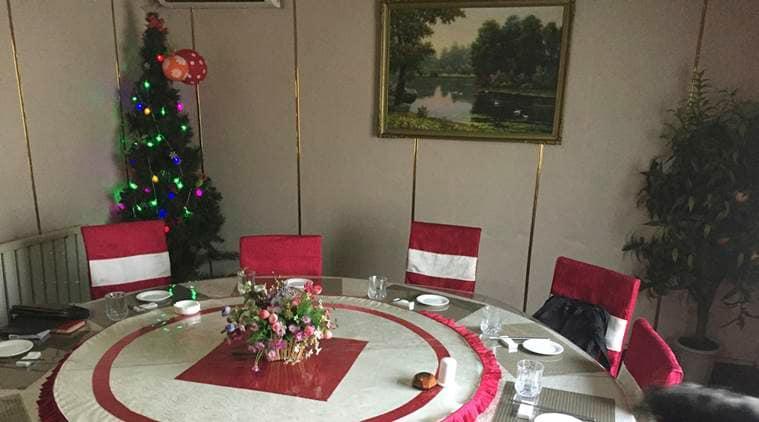 North Korea,Santa Claus, North, North Korea Christmas, Jesus, North korea Christianity, news, latest news, world news, international news, North Korea news