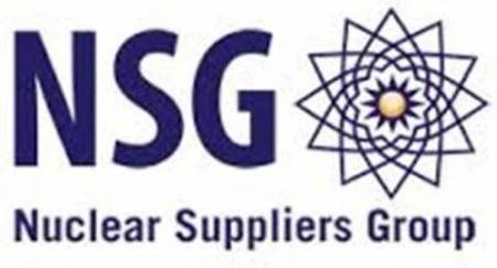 India, NSG, Nuclear suppliers group, NSG group, India NSG, China, CHina india, US, Obama, Barack Obama, obama administration, world news