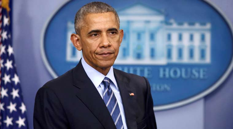 barack obama, india us defence deal, india us relations, india us ties, barack obama india