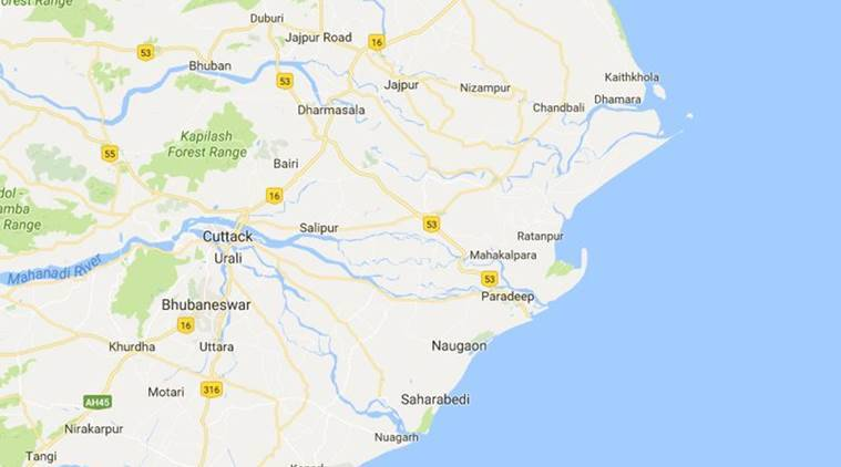 Odisha group clash, property dispute, Odish property clash, Kendrapara clash, news, latest news, India news, national news, Odisha news