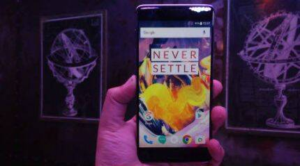 OnePlus 3T first impressions: A mid-cycle hardware upgrade