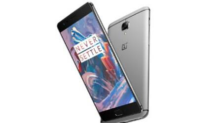 OnePlus 3, OnePlus 3 nougat update, Oneplus 3 nougat beta build, OnePlus 3 open beta 8, how to get nougat for oneplus 3, Oneplus3T, Oneplus 3T Nougat, Oneplus 3 nougat features, technology, technology news