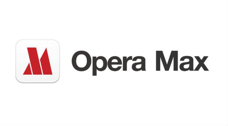 Opera Max, network security, cyber security, Norton, Public wifi India, Android N, Google secure wifi, data security, smartphone, technology, technology news