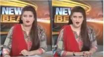WATCH: This alleged Pakistani anchor warning PM Narendra Modi will leave you in splits