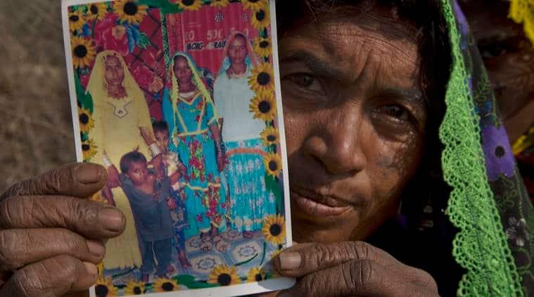 Pakistan debt brides, pakistan slaves, pakistan modern slaves, pakistan slave women, news, latest news, Pakistan news, world news, international news