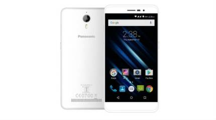 Panasonic P77 smartphone with 4G VoLTE launched: Price, specifications and features
