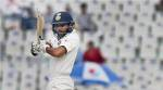 Parthiv set to play 4th Test, injured Saha rested