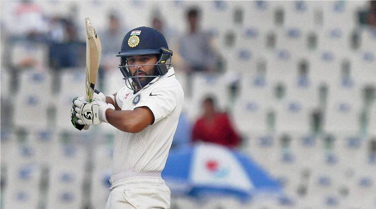 India vs England, Ind vs Eng, Parthiv Patel, India vs England Mumbai Test, India vs England test series, Wriddhiman Saha, Wriddhiman Saha injury, cricket news, sports news