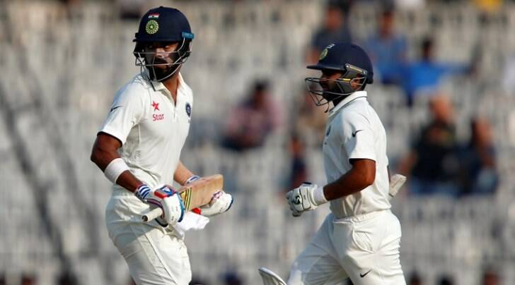 India vs England, Ind vs Eng, India vs England stats, Ind vs Eng 5th Test stats, KL Rahul, Rahul Karun Nair, KL Rahul hundred, Parthiv Patel, Cricket stats, Cricket news, Cricket