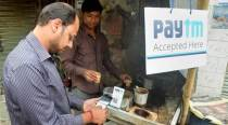 Paytm's 1% in One97 Communications sold for Rs 325 crore