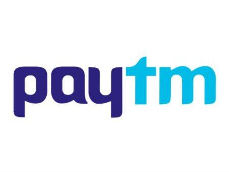 Paytm Mall to recruit 150 graduates from IITs, IIMs