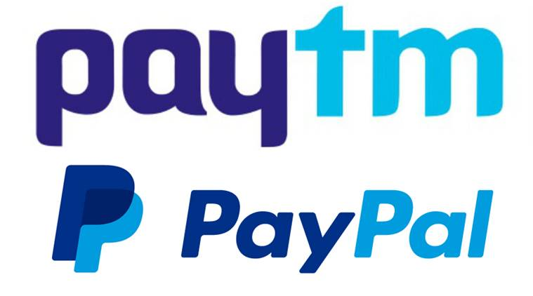 paytm, paypal, mobile wallet paytm, paytm payments, paytm india, paytm app, paytm app download, paytm news, paypal case, paytm logo, india news