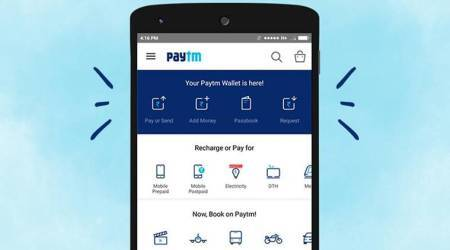 UT Consumer Forum: E-wallet company, private firm told to give iPhone for Rs 60 only