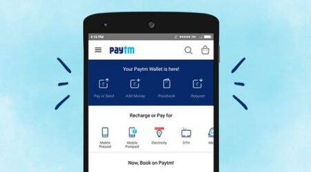 Paytm, Paytm cheating case, CBI Paytm case, Paytm customers fraud, Paytm digital wallet, Central Bureau of Investigation, One97, Alibaba funding Paytm, Paytm delivery service, Paytm India users, Paytm demonetisation, technology, technology news