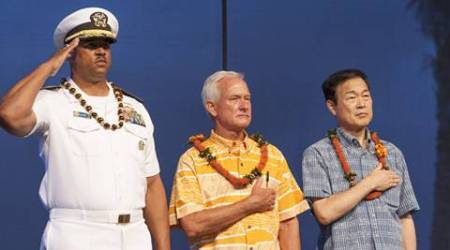 pearl-harbour12