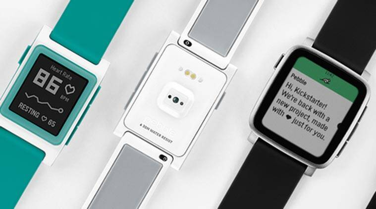 Pebble, Pebble Fitbit, Pebble Software support, Fitbit buys Pebble, Fitbit Pebble sale, Pebble Fitbit sale, Pebble support, Pebble software, Pebble watch, Pebble smartwatches