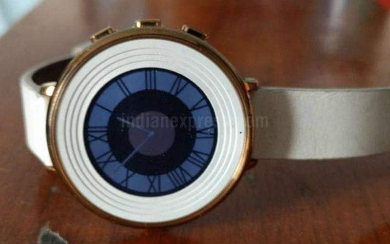 Pebble, Pebble Watch, Pebble bought by Fitbit, Fitbit buys Pebble, Pebble Fitbit, Pebble shuts down, Pebble support Pebble support ends, Pebble watch stop, Pebble smartwatch