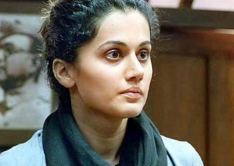 pink-tapsee
