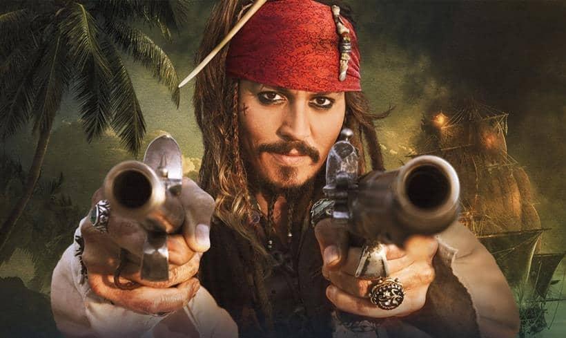 Главная героиня фильма ххх пираты фото 755-384