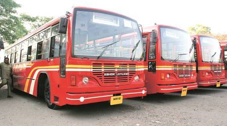 Pune: PMRDA set to take PMPML route, may become part of transport bodyboard
