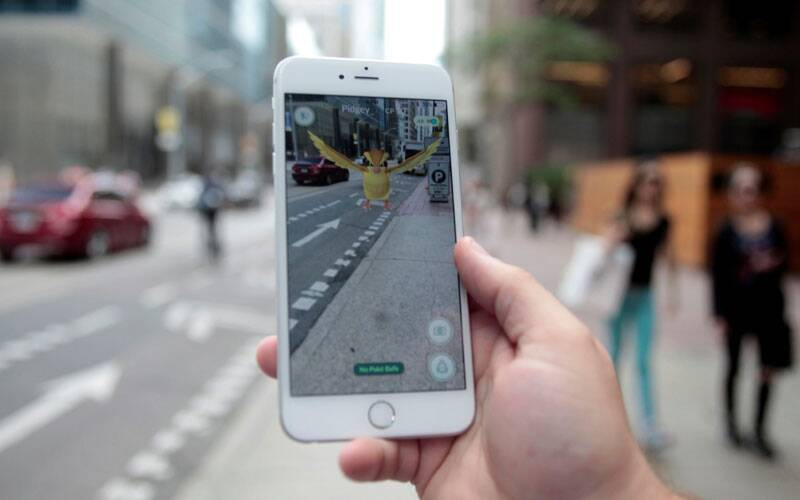 Pokemon go, POkemon go launch in india, Niantic, Reliance Jio, Pokemon Go official india launch, reliance digital stores, reliance digital store pokestops, pokemon gyms, Niantic Reliance Jio partnership, gaming, AR gaming, technology, technology news