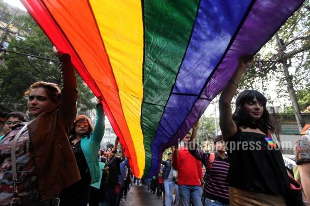 right to privacy, section 377, homosexuality in india, supreme court india