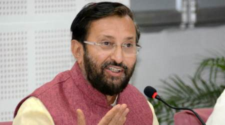 IIM Act: Prakash Javadekar to meet all 20 directors next week