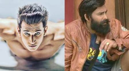 EXCLUSIVE Bigg Boss 9 winner Prince Narula finds Manveer Gurjar entertaining