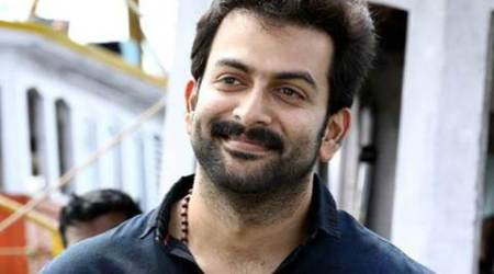 Prithviraj, malayalam actor prithviraj, prithviraj sukumaran, prithviraj tiyaan, tiyaan movie release date, prithviraj upcoming films, prithviraj film updates, prithviraj upcoming projects,