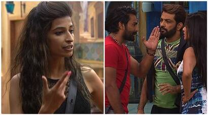 Bigg Boss 10 December 1 highlights: Priyanka Jagga loses captaincy, adds fuel to Manveer-Manoj tussle