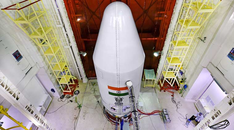 isro, isro launch, isro launch today, isro satellite launch, isro satellite launch today, RESOURCESAT, RESOURCESAT launch, RESOURCESAT 2a, Isro news, India news
