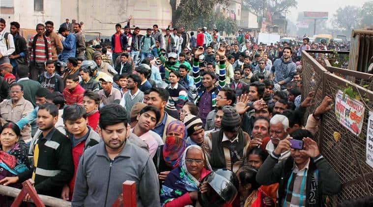 Narendra Modi,pamphlet, Modicavalcade, Modi rally, news, latest news, Modi pamphlet, India news, national news