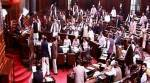 Logjam continues in Parliament over demonetisation, both Houses adjourned