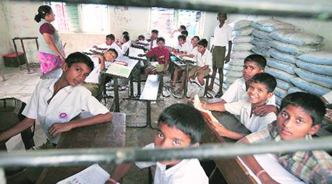 schools, detention policy, no failing policy, no detention policy, india news