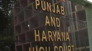 Voting rights of MC nominated Councillors: HC to pronounce judgment