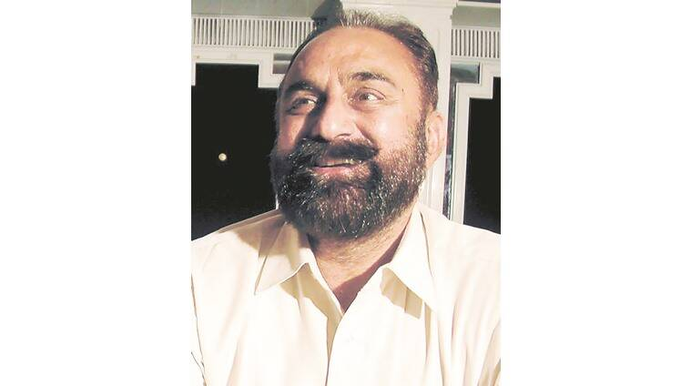 Shiromani Akali Dal, Sukhbir Singh Badal, Jagjit Singh Kang, BJP and SAD, Punjab news, latest news, India news, National news,