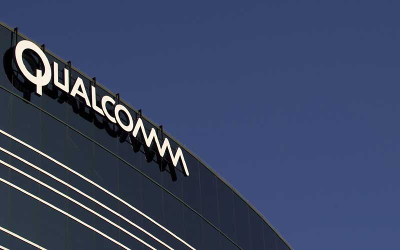 Qualcomm, Qualcomm fine, Qualcomm violation South Korea, Qualcomm South Korea, Qualcomm 1 trillion fine, Korea Fair Trade Commission, KFTC, KFTC vs Qualcomm, technology, technology news