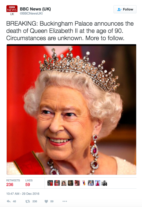 queen-dead-tweet-fake-bbc