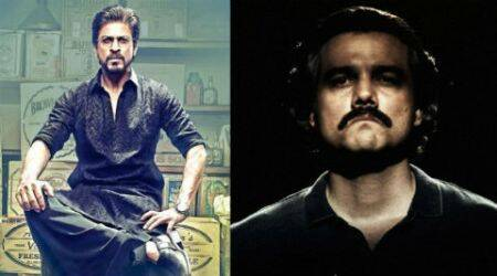 raees-narcos-feature