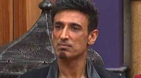 Manu Punjabi, Mona Lisa romance on Bigg Boss 10 fake: Rahul Dev's big revelation after being evicted