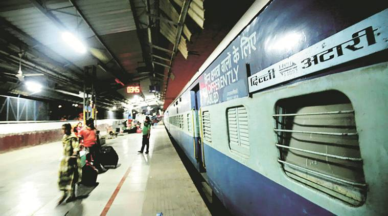 Now, Indian Railways allows you to book Tatkal tickets through IRCTC e-wallet