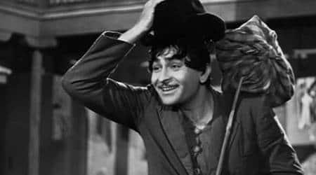 Happy Birthday Raj Kapoor: Stars remembers Showman of Bollywood, see rareimages