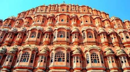 rajasthan-tourism-759-featured