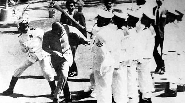 rajiv-gandhi-attacker-759