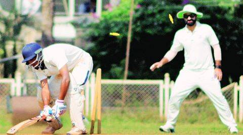 Ranji Trophy 2016: Neutral venues can't pitch it right