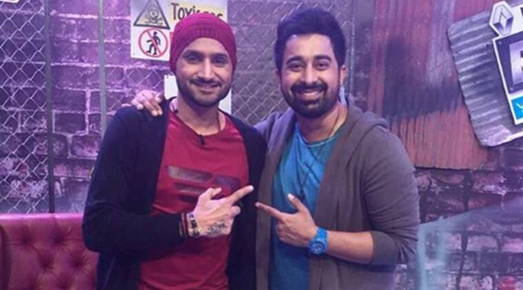 rannvijay singh, rannvijay singha, roadies audition, roadies rising