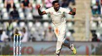 R Ashwin pulls things back after Jennings-Ali stand