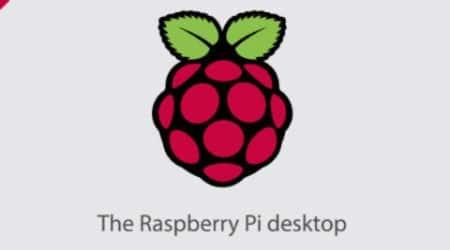 Raspberry Pi, Raspberry Pi Pixel OS, Raspberry pie macOS, raspberry pi windows, debian Linux, Debian Pixel OS, pixel OS, eben upton, technology, technology news