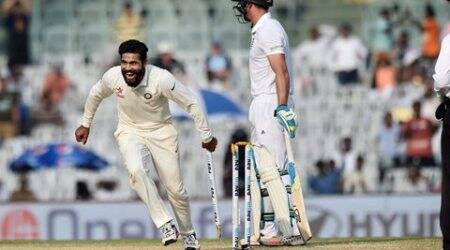 india vs england, ind vs eng, india vs england 5th test, ind vs eng 5th test, jadeja, ravindra jadeja, ashwin, virat kohli, cricket score, cricket news, cricket